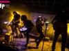 Parranda Groove Factory_Sonar_ColleValdElsa_27.02.2016-2